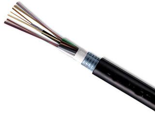 single-mode and multimode fiber.jpg